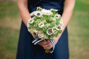 Ribault_Club_Jacksonville_Florida_Nautical_Wedding_Britney_Kay_Photography_3-h