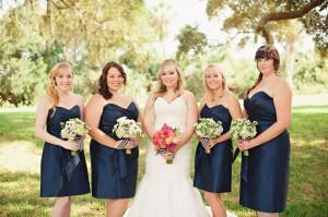Ribault_Club_Jacksonville_Florida_Nautical_Wedding_Britney_Kay_Photography_30-h