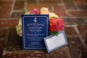 Ribault_Club_Jacksonville_Florida_Nautical_Wedding_Britney_Kay_Photography_31-h