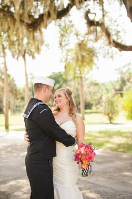 Ribault_Club_Jacksonville_Florida_Nautical_Wedding_Britney_Kay_Photography_32-v