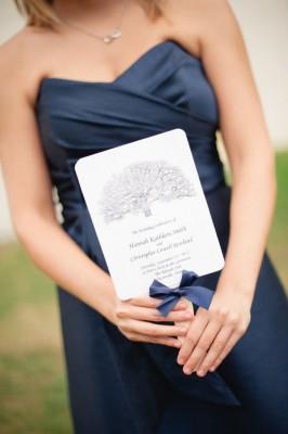 Ribault_Club_Jacksonville_Florida_Nautical_Wedding_Britney_Kay_Photography_33-lv