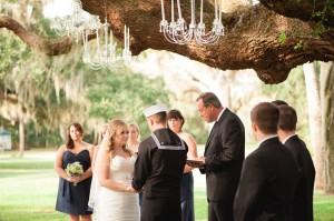 Ribault_Club_Jacksonville_Florida_Nautical_Wedding_Britney_Kay_Photography_36-h
