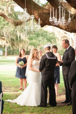 Ribault_Club_Jacksonville_Florida_Nautical_Wedding_Britney_Kay_Photography_37-rv
