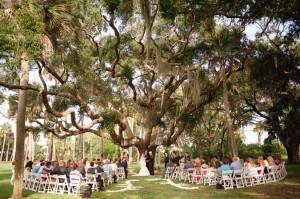 Ribault_Club_Jacksonville_Florida_Nautical_Wedding_Britney_Kay_Photography_38-h