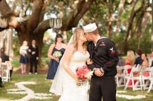 Ribault_Club_Jacksonville_Florida_Nautical_Wedding_Britney_Kay_Photography_39-h
