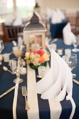 Ribault_Club_Jacksonville_Florida_Nautical_Wedding_Britney_Kay_Photography_4-v