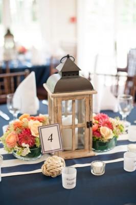 Ribault_Club_Jacksonville_Florida_Nautical_Wedding_Britney_Kay_Photography_40-lv