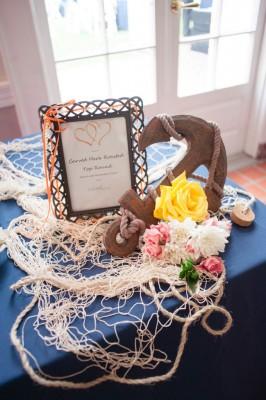 Ribault_Club_Jacksonville_Florida_Nautical_Wedding_Britney_Kay_Photography_40-rv