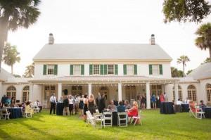 Ribault_Club_Jacksonville_Florida_Nautical_Wedding_Britney_Kay_Photography_42-h