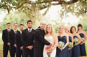 Ribault_Club_Jacksonville_Florida_Nautical_Wedding_Britney_Kay_Photography_43-h