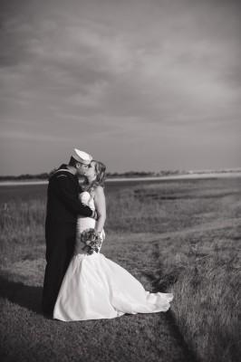 Ribault_Club_Jacksonville_Florida_Nautical_Wedding_Britney_Kay_Photography_45-v