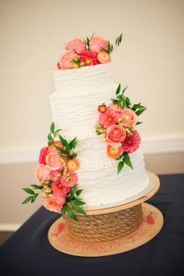 Ribault_Club_Jacksonville_Florida_Nautical_Wedding_Britney_Kay_Photography_48-lv