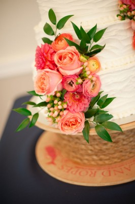 Ribault_Club_Jacksonville_Florida_Nautical_Wedding_Britney_Kay_Photography_48-rv