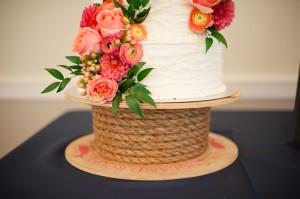 Ribault_Club_Jacksonville_Florida_Nautical_Wedding_Britney_Kay_Photography_49-h