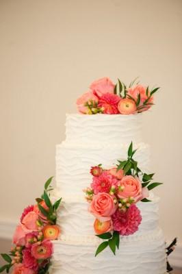 Ribault_Club_Jacksonville_Florida_Nautical_Wedding_Britney_Kay_Photography_50-lv