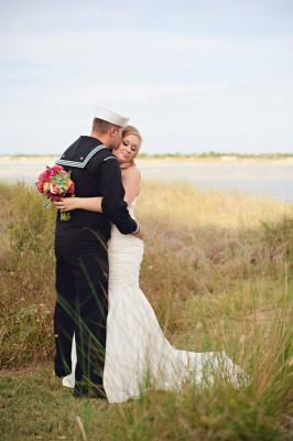 Ribault_Club_Jacksonville_Florida_Nautical_Wedding_Britney_Kay_Photography_51-v