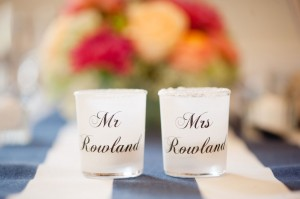 Ribault_Club_Jacksonville_Florida_Nautical_Wedding_Britney_Kay_Photography_53-h