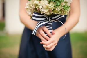Ribault_Club_Jacksonville_Florida_Nautical_Wedding_Britney_Kay_Photography_54-h