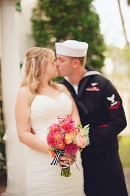 Ribault_Club_Jacksonville_Florida_Nautical_Wedding_Britney_Kay_Photography_55-v