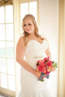 Ribault_Club_Jacksonville_Florida_Nautical_Wedding_Britney_Kay_Photography_56-rv