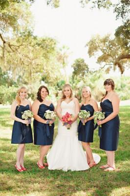 Ribault_Club_Jacksonville_Florida_Nautical_Wedding_Britney_Kay_Photography_57-v