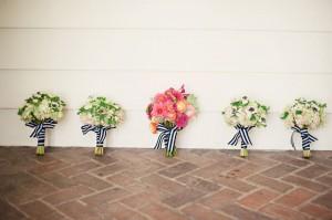 Ribault_Club_Jacksonville_Florida_Nautical_Wedding_Britney_Kay_Photography_59-h