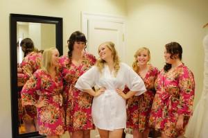 Ribault_Club_Jacksonville_Florida_Nautical_Wedding_Britney_Kay_Photography_6-h