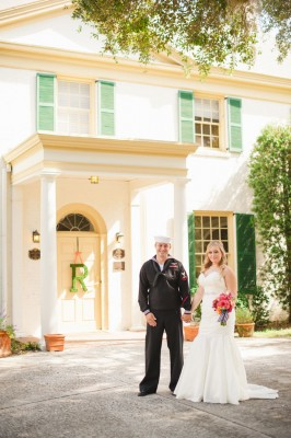 Ribault_Club_Jacksonville_Florida_Nautical_Wedding_Britney_Kay_Photography_61-v