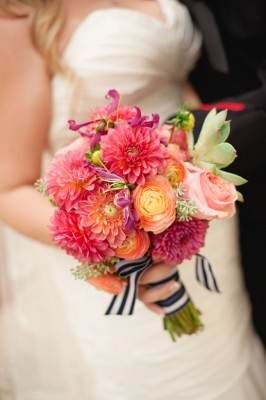 Ribault_Club_Jacksonville_Florida_Nautical_Wedding_Britney_Kay_Photography_62-rv