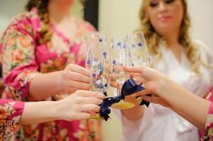 Ribault_Club_Jacksonville_Florida_Nautical_Wedding_Britney_Kay_Photography_8-h