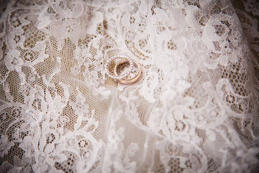 Romantic Luxury Italian Spring Wedding At The Gorgeous Vincigliata Castle | Photograph by Rosapaola Lucibelli  http://storyboardwedding.com/romantic-luxury-italian-spring-wedding-gorgeous-vincigliata-castle/