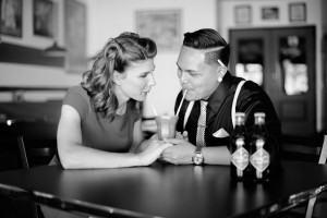 1950s_Retro_Engagement_Minerva_Photography_13-h