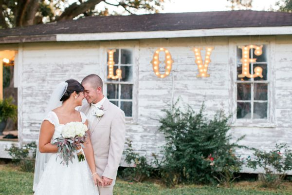 Bronze_Oyster_Rustic_Southern_Alabama_Wedding_Freshly_Bold_Photography_1-h