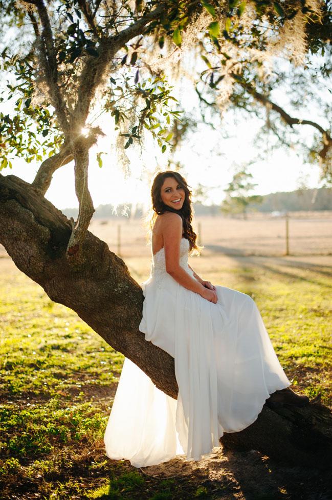 modern southern belle brides soft romantic bohemian vibe