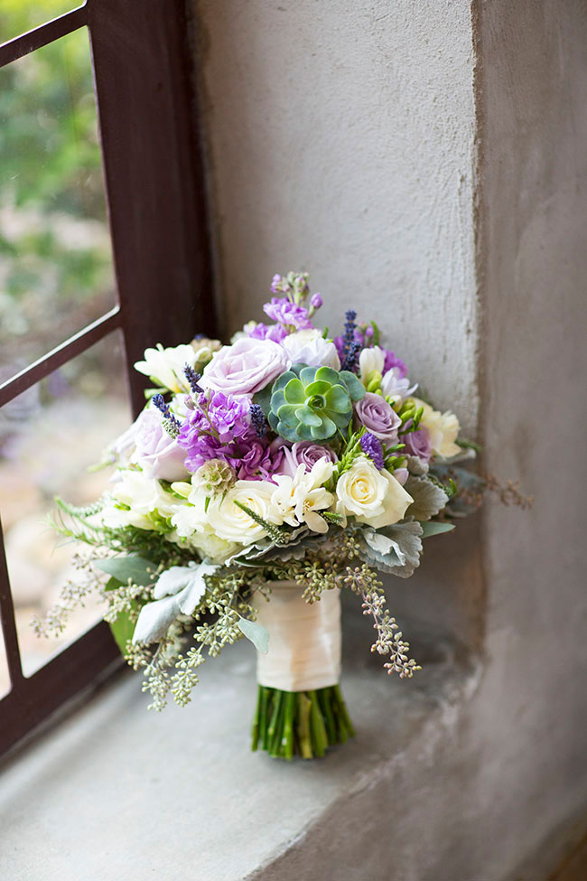 Lavender Infused Romantic Olde Dobbin Station Texas Wedding | Photograph by The Freckled Key  https://storyboardwedding.com/lavender-romantic-olde-dobbin-station-texas-wedding/