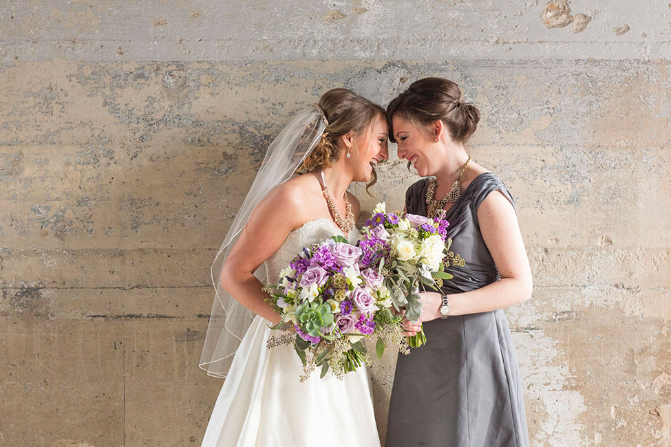 Lavender Infused Romantic Olde Dobbin Station Texas Wedding | Photograph by The Freckled Key  http://storyboardwedding.com/lavender-romantic-olde-dobbin-station-texas-wedding/