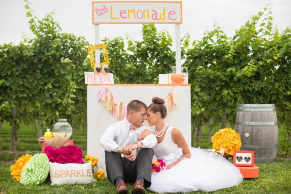 Pink_Lemonade_Vineyard_Wedding_Kaitlin_Noel_Photography_1-h