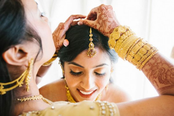 Traditional_Indian_Christian_Wedding_Esvy_Photography_20-h