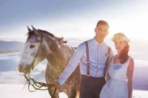 White_Sands_National_Monument_New_Mexico_Boho_Bride_Tony_Gambino_Photography_1-h
