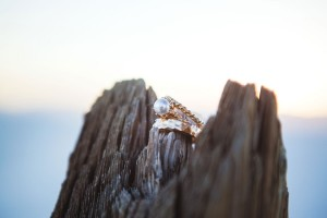 White_Sands_National_Monument_New_Mexico_Boho_Bride_Tony_Gambino_Photography_12-h