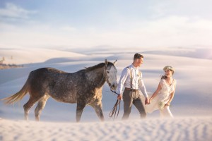 White_Sands_National_Monument_New_Mexico_Boho_Bride_Tony_Gambino_Photography_15-h