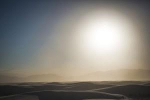White_Sands_National_Monument_New_Mexico_Boho_Bride_Tony_Gambino_Photography_17-h