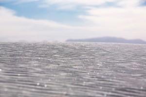 White_Sands_National_Monument_New_Mexico_Boho_Bride_Tony_Gambino_Photography_2-h