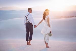 White_Sands_National_Monument_New_Mexico_Boho_Bride_Tony_Gambino_Photography_20-h