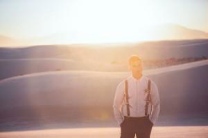 White_Sands_National_Monument_New_Mexico_Boho_Bride_Tony_Gambino_Photography_3-h