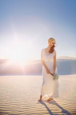 White_Sands_National_Monument_New_Mexico_Boho_Bride_Tony_Gambino_Photography_8-v