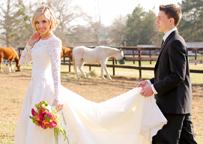 Centaur_Arabian_Farms_Vintage_Wedding_Dress_Bridals_Photography_by_Gema Slider tm