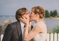 Estonia_Wedding _Lainela_M&J_Studios Slider 3 tm