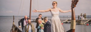 Estonia_Wedding _Lainela_M&J_Studios Slider 5