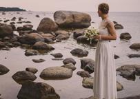Estonia_Wedding _Lainela_M&J_Studios Slider tm